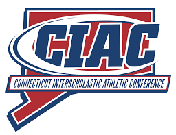 Connecticut Interscholastic Athletic Conference