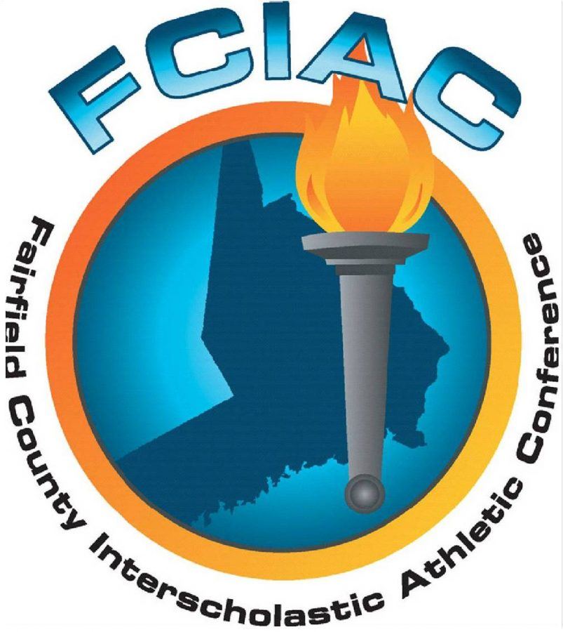 Fairfield County Interscholastic Athletic Conference