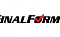 FinalForms/Athletic Registration