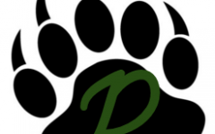 Click Here to go to the Paw Print Homepage