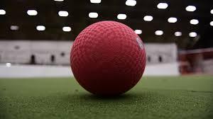 dodgeball+2