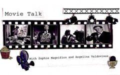 Movie Talk Podcast - Favorite Award Winners