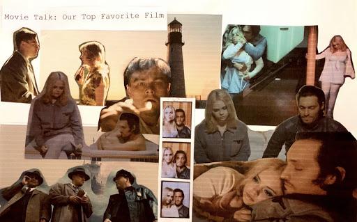 Movie Talk: Our Top Favorite Film
