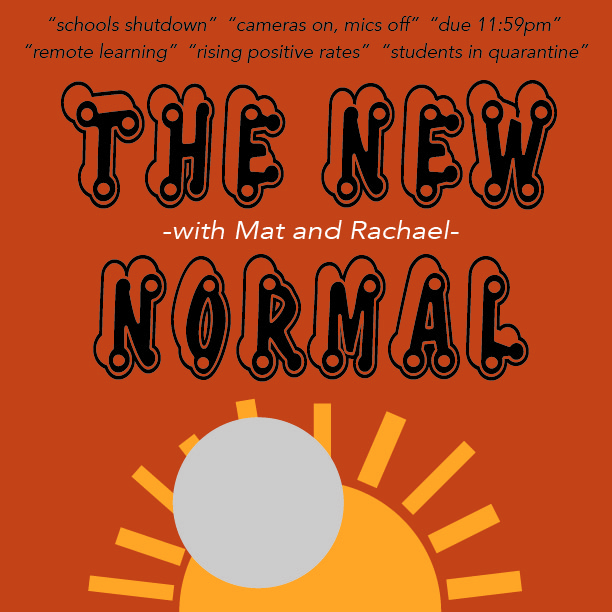 The+New+Normal+Podcast