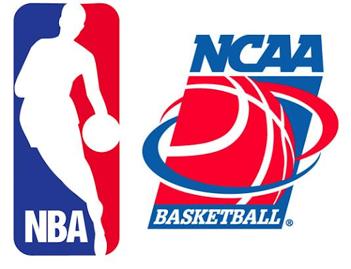 Should College be a Requirement for the NBA?