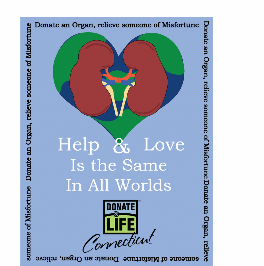 Amanda+Lihv+Organ+Donation+Poster+2
