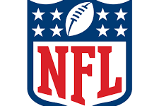 The Logistics of Moving an NFL Team