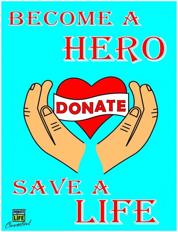 Zach+Memoli+Donate+Life+Poster