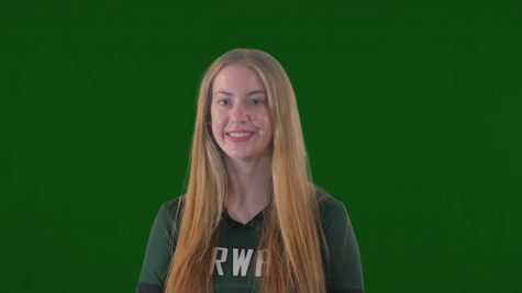 Riley Propersi