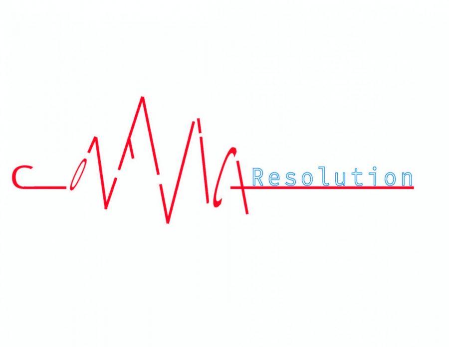 Trevor+B+Conflict_Revolution_Page_2