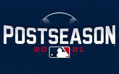 Is Your Favorite MLB Team Making The Playoffs?